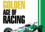 ����� Golden Age of Racing