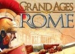 ����� Grand Ages: Rome