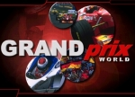 ����� Grand Prix World