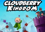 ����� Cloudberry Kingdom