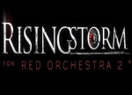 ����� Red Orchestra 2: Rising Storm