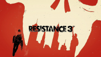 ����� Resistance 3