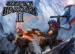 ����� Eternity Warriors 2