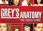 ����� Grey's Anatomy: The Video Game