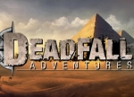 ����� Deadfall Adventures