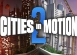 ����� Cities in Motion 2