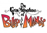����� Grim Adventures of Billy & Mandy, The