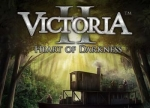 ����� Victoria 2: Heart of Darkness