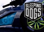 ����� Sleeping Dogs: Wheels of Fury