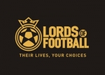 ����� Lords of Football