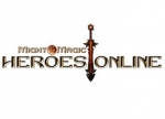 ����� Might & Magic: Heroes Online