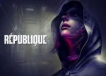����� Republique