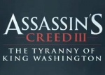 ����� Assassin's Creed 3: The Tyranny of King Washington - The Redemption