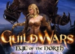 ����� Guild Wars: Eye of the North
