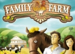 ����� Fisher's Family Farm