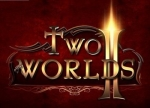 ����� Two Worlds 2