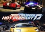������� � ���� Need for Speed: Hot Pursuit (2010)