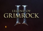 ����� Legend of Grimrock 2