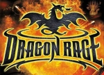 ����� Dragons Rage