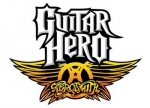 ����� Guitar Hero: Aerosmith