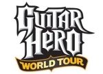 ����� Guitar Hero: World Tour