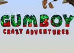 ����� Gumboy: Crazy Adventures