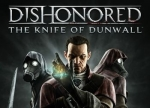 ����� Dishonored: The Knife of Dunwall