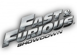 ����� Fast & Furious: Showdown