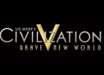 ����� Sid Meier's Civilization 5: Brave New World