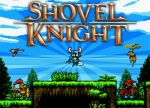 ����� Shovel Knight