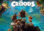����� Croods, The