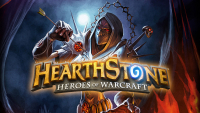 ����� Hearthstone: Heroes of Warcraft