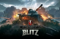 ����� World of Tanks Blitz