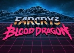 ����� Far Cry 3: Blood Dragon