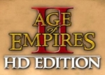 ����� Age of Empires 2 HD Edition