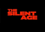����� Silent Age, The