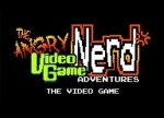 ����� Angry Video Game Nerd Adventures