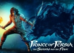 ����� Prince of Persia: The Shadow and the Flame