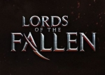 ����� Lords of the Fallen