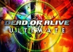 ����� Dead or Alive 5 Ultimate