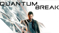 ����� Quantum Break