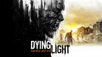 ����� Dying Light