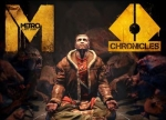 ����� Metro: Last Light - Chronicles Pack