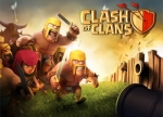 ����� Clash of Clans