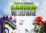����� Plants vs. Zombies: Garden Warfare