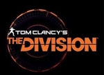 ����� Tom Clancy's The Division