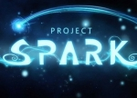 ����� Project Spark