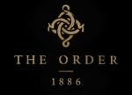 ����� Order: 1886, The