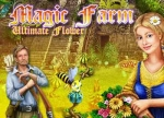 ����� Magic Farm: Ultimate Flower