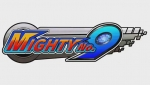 ����� Mighty No. 9
